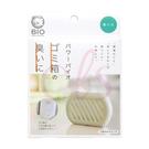日本COGIT BIO 垃圾桶專用 消臭抗菌防霉貼 新升級版  ☆艾莉莎ELS☆