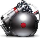 超低下殺 限量三台 單機版 [恆隆行公司貨] Dyson 有線大容量吸塵器 CY22 (全新非福利機)