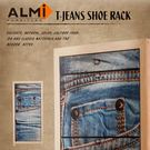 【ALMI】SHOE RACK 玄關鞋櫃