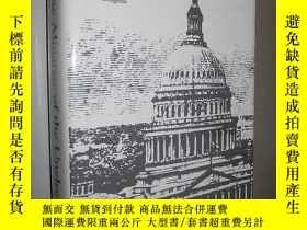 二手書博民逛書店The罕見Almanac of the Unelected 20
