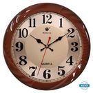掛鐘鐘錶掛鐘客廳歐式時尚臥室靜音創意中國風中式時鐘掛錶大氣現代wy