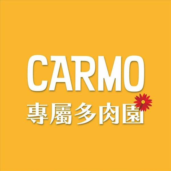 CARMO多色小柵欄欄杆微景觀(單個)【A011001】