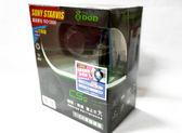 DOD CS9 【送32G】1-CH 單前 WIFI 測速提示 行車記錄器 2.5K 高書質/近798