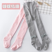 兒童連褲襪夏寶寶連體襪子女童嬰兒打底褲襪