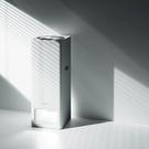 BALMUDA The Pure 空氣清淨機 A01D-WH The Pure 第二代 適用坪數18坪 白色 台灣公司貨