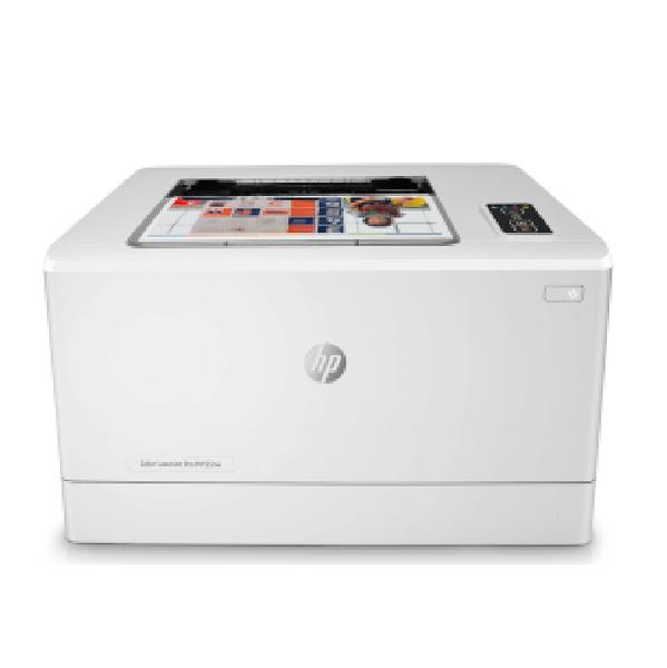 HP Color LaserJet Pro M155nw 彩色雷射印表機 促銷不適用登錄活動