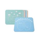 素雅特硅藻泥硅藻土浴室吸水地墊衛生間速干...
