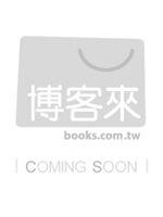 二手書博民逛書店 《隋唐五代文學卷(簡體版)》 R2Y ISBN:7543206927│Unknown