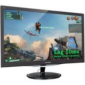 優派 VIEWSONIC 23.6吋 Full HD娛樂顯示器 ( VX2457-MHD )