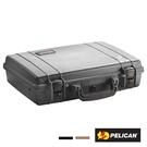 【EC數位】美國 派力肯 PELICAN 1470 泡棉氣密箱 相機 提箱 防震 抗震 防撞箱 手提箱 器材箱 收納