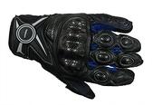 【東門城】M2R G-05A 碳纖真皮防摔手套