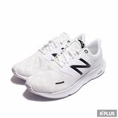 NEW BALANCE 男 慢跑鞋-M068CW
