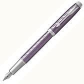派克高尚經典意象鋼筆紫光*p1931636