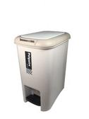 Zeus 雙用垃圾桶18L