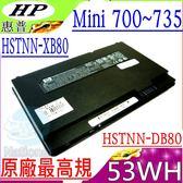 COMPAQ 電池(原廠)-HP 電池-MIN 1100,1101TU,1102TU,1103TU 1160CM,1170CM,1190,700,701,1099ER