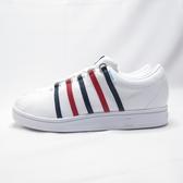 K-SWISS CLASSIC 88 HERITAGE WP 防水 休閒鞋 06782113 男款 白【iSport】
