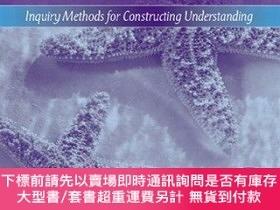 二手書博民逛書店Teaching罕見Science for All Children: Inquiry Methods for C
