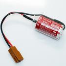 【久大電池】日本 Maxell ER3 3.6V 出線中橙頭 MA17