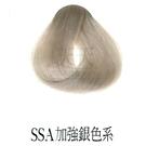 【專業推薦】施蘭蔻光璨染髮 (SSA_增色劑) 60g [30362]