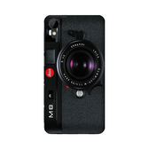 [10lifestyle 軟殼] HTC Desire 825 D10u D825 D825u 手機殼 保護套 外殼 相機鏡頭