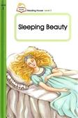 (二手書)Sleeping Beauty