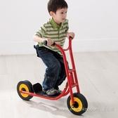 【Weplay】兩輪滑板車 ( 二輪滑板車 )→平衡木 溜滑梯 搖搖馬 跳繩 跳跳馬 手眼協調