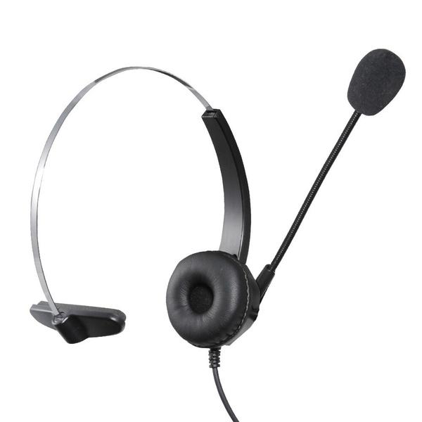 安立達ariatel IP100S IP200P IP300P IP500P電話耳機麥克風 另有其他廠牌歡迎詢問