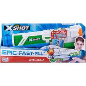《 X-SHOT 》XSHOT水槍-大型快充水槍 / JOYBUS玩具百貨