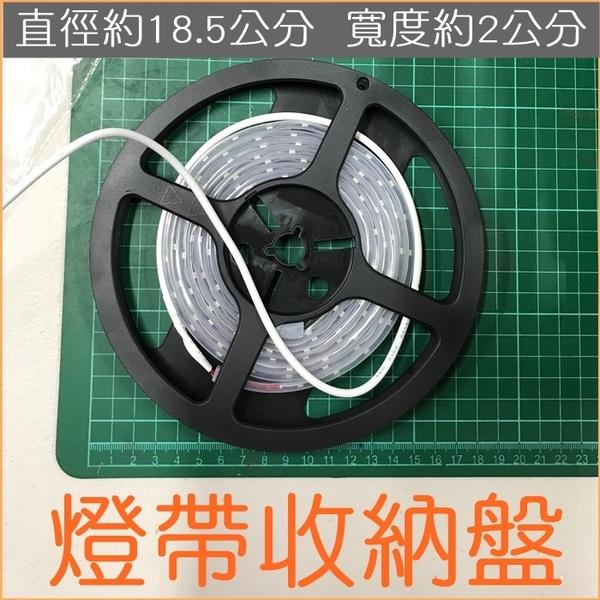 [拉拉百貨]透明 磨砂 護照套 PVC 證件套 護照夾 保護套 封皮 防水 防汙損