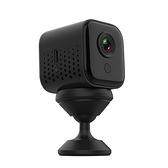 微型無線居家遠端監視器 WIFI 無線攝影機 微型攝影機 網路攝影機 密錄器 監控攝影機