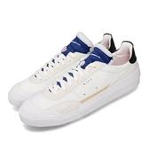 Nike 休閒鞋 Drop-Type 白 藍 男鞋 N.354 運動鞋 【ACS】 AV6697-100