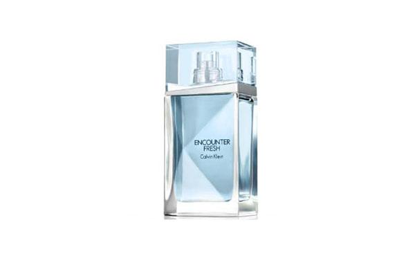 【送禮物首選】卡文克萊Calvin Klein Encounter Fresh邂逅輕新男性香水 50ml [29136]