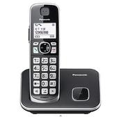 Panasonic 國際牌 KX-TGE610 數位 無線電話
