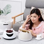 盒子 大學開學宿舍送女友女生生日室友創意懶人神器舍友必備吃貨神器的