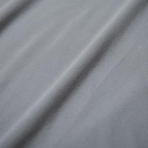 VENEX FREE FEEL WARM 淑女型 長袖上衣 棕炭灰