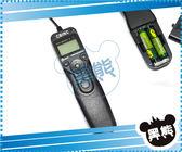 黑熊館 CBINC 液晶定時 電子快門線 RS-80N3 Canon 7D、6D、5D2、5D3、5D、50D