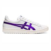 Asics Gel-ptg [1191A089-105] 男鞋 運動 休閒 緩衝 回彈 舒適 透氣 穿搭 亞瑟士 白紫