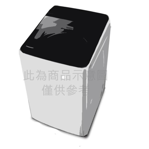 Panasonic 國際牌 12kg泡洗淨直立洗衣機 NA-120EB *送基本安裝+舊機回收*