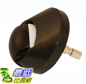 [小米機可用相容型)掃地機用前輪 適用於 iRobot Roomba 500 600 700 800 900 全系列前輪 b12