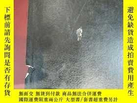 二手書博民逛書店CHEMICAL罕見ABSTRACTS VOL.116 NO.3化學文摘1992 英文原版Y356856