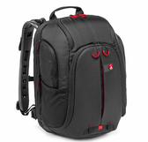 Manfrotto 曼富圖 MB PL-MTP-120 Pro light 旗艦級 蝙蝠 雙肩背包 Multi Backpack 附雨衣 【公司貨】