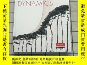 二手書博民逛書店Invasion罕見Dynamics 進口原版 Y268220 Cang Hui & David M