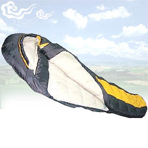 0.6KG羽絨睡袋.露營用品.戶外用品.登山用品.休閒.羽毛.推薦哪裡買專賣店.品牌特賣會