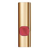 LOREAL Paris 巴黎萊雅 純色訂製唇膏 624紅武士玫瑰【康是美】
