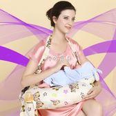 喂奶枕 全棉哺乳枕頭 多功能u型喂奶枕嬰兒喂奶神器哺乳枕批發 珍妮寶貝