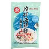 DINNER TIME快涼拌海鮮粉20G*2【愛買】