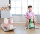 【JN.Toy】3合一發光音樂搖搖馬【六甲媽咪】