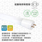 【旭光】LED 5W ET8-1FT 超...