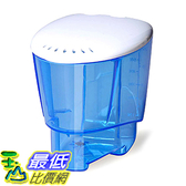 [美國直購] Waterpik 沖牙機用 水箱 WP-900 Replacement Reservoir
