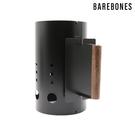 Barebones CKW-475 升炭器 Chimney Grill Starter / 城市綠洲 (木碳集火器 升火器 點炭器)